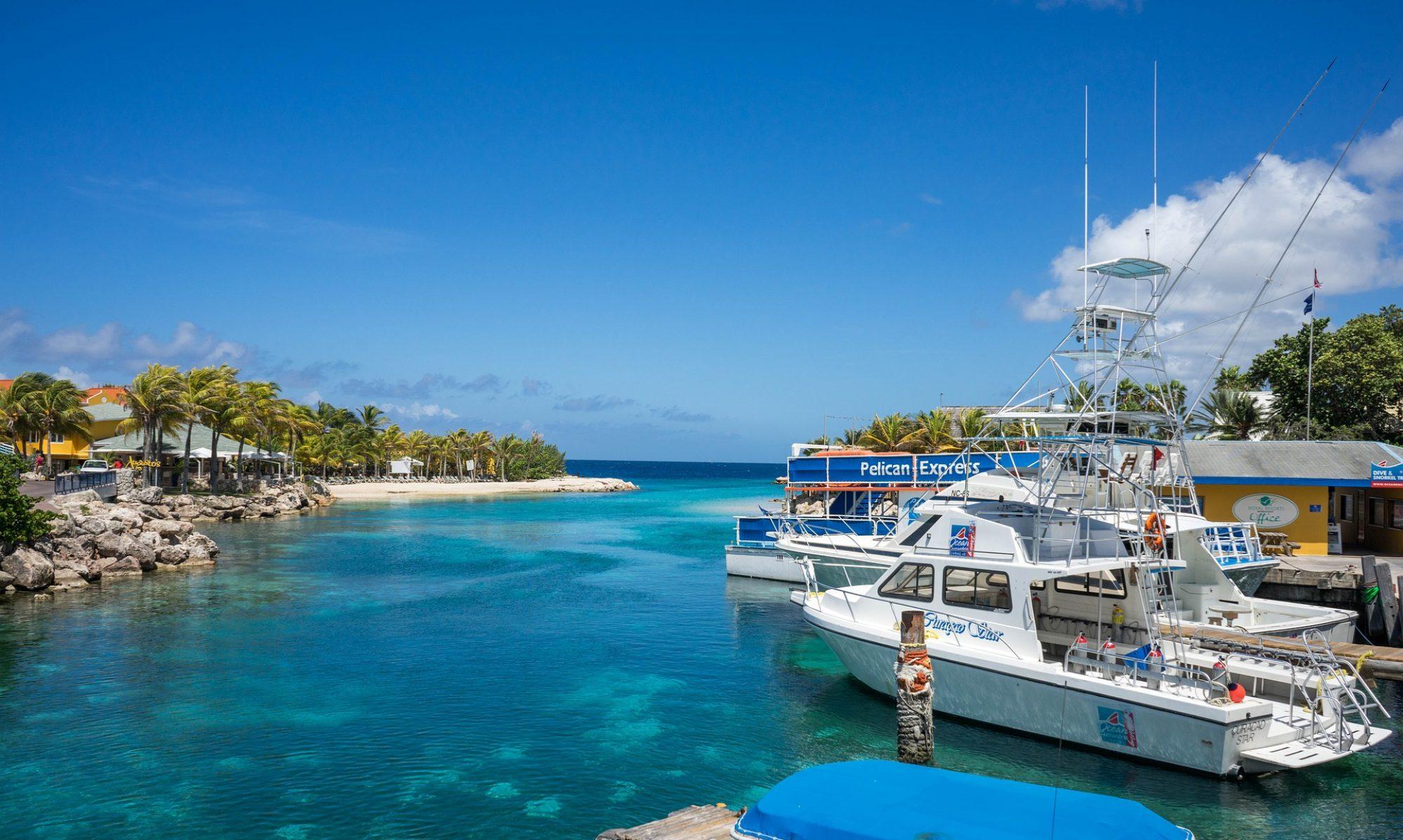 TWM Trust Curacao